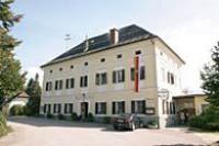 KIRSCHNERHOF-2005-3.jpg