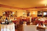 PLOSCHENBERG-2007-1.jpg