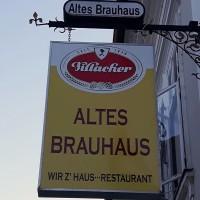 altesbrauhaus_1.jpg