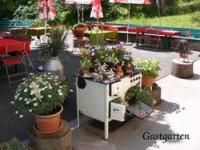 gritschacher_gastgarten.JPG