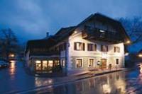 gruenwald-2007-3.jpg