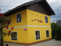 jausenhof_polin1.jpg