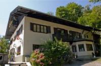 schweizerhaus_1.jpg